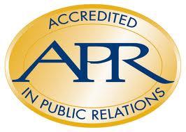 APR Image