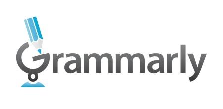 Grammarly Logo