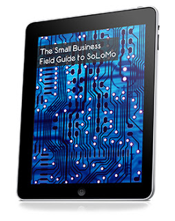 solomo-field-guide-ipad