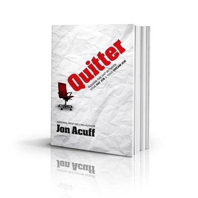 quitter-jon-acuff