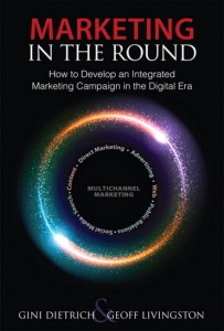 Marketing-in-the-Round-cover-203x300.jpe