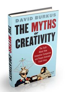 Myths-of-Creativity-David-Burkus