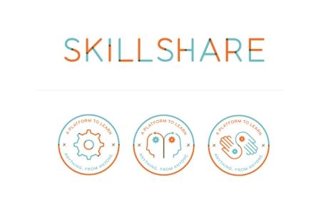 EdNacional-Skillshare