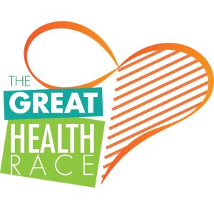 health race