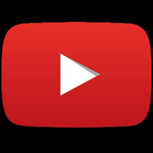 Youtube Wvu Imc Blog