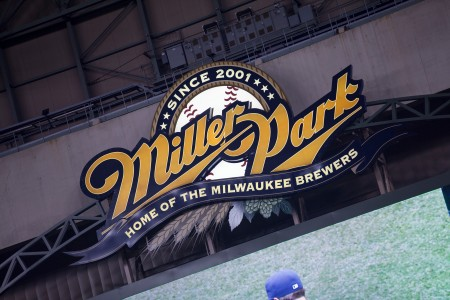 MillerPark