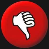 Circle-Thumb-Down