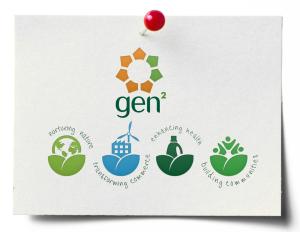 Seventh Generation Aspirational Principles