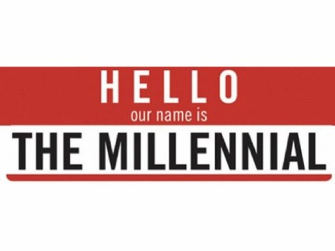 hello-millennial-feature