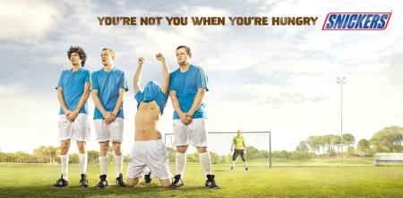 soccer1_1500