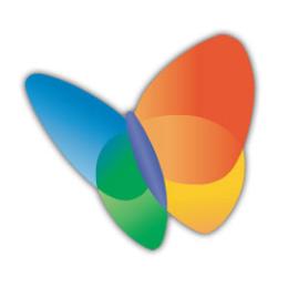 MSN Vector - Free Vector Logo