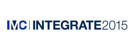 IMC_Integrate2015-V1