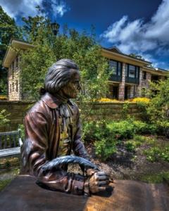 Jefferson (3)