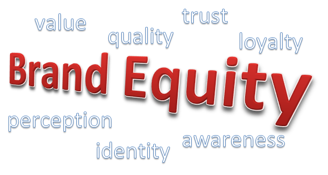 brand equity India brand equity foundation (ibef) is a trust established by the department of commerce, ministry of commerce and industry, government of india.