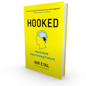hookcyclebook