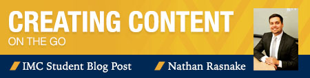 post_banner_blog_nathan3