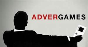 Advergames photo