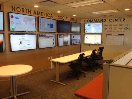 GM Social Media Command_center_Feb_2016_2