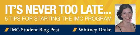 post_banner_blog_whitney