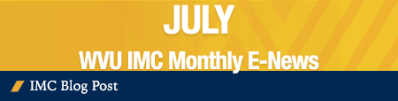 july-monthly-blog-graphic