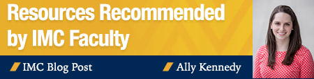 ally-resources