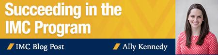 ally-succeeding.jpg