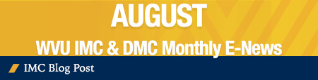august-monthly-blog-graphic