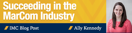 ally-kennedy-success-blog