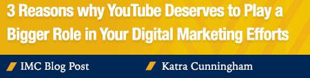 Katra-Cunningham---youtube.jpg