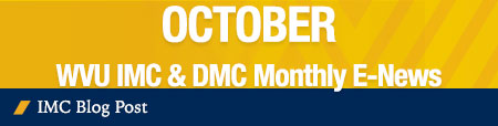 monthly-blog-graphic-october