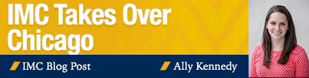 ally-kennedy-chicago