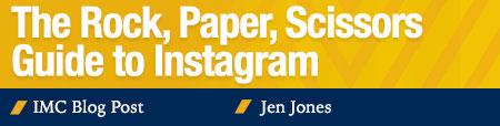 Jen-Jones.jpg