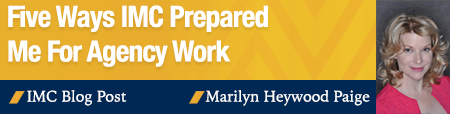 marilyn_heywood-5_banner