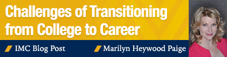 Marilyn-College-to-Career.png