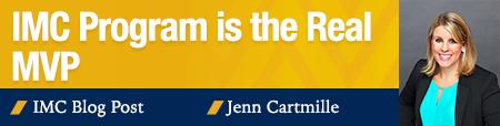 Jenn-Cartmille